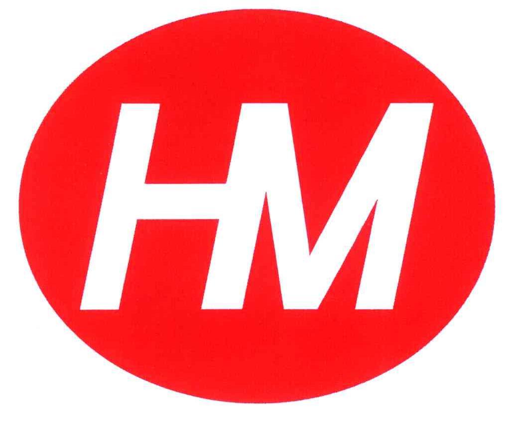 通和商哺i��hm_hm商标查询详情