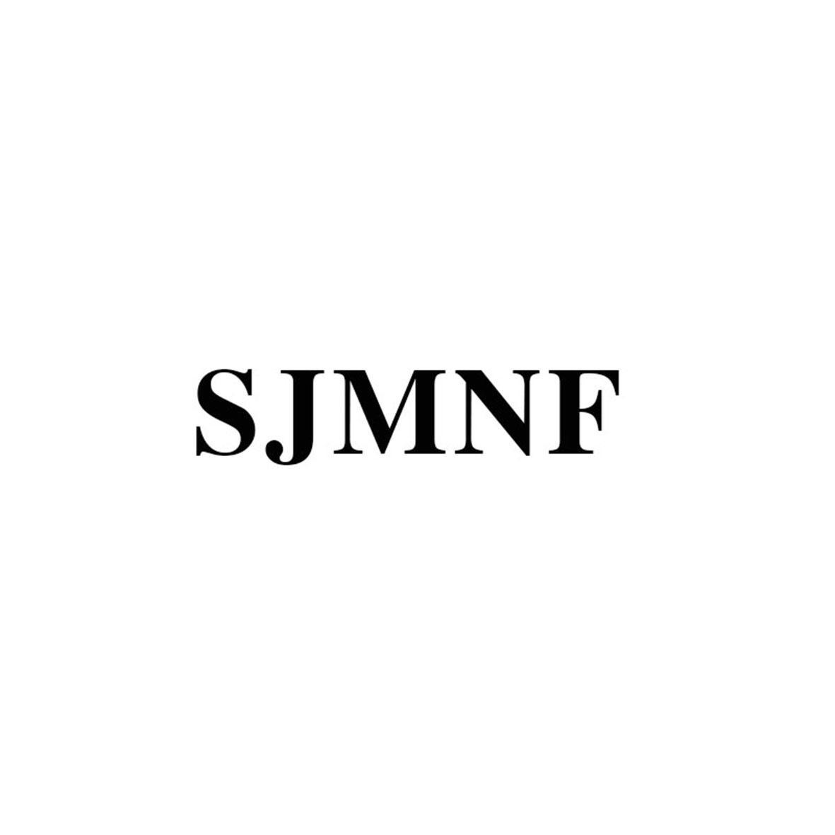 SJMNF