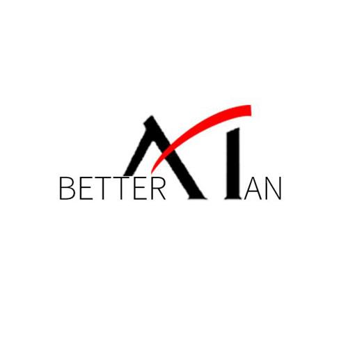 BETTER AIAN