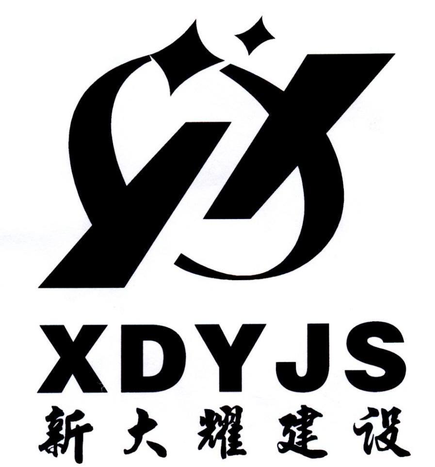 logo logo 标志 设计 矢量 矢量图 素材 图标 897_962图片