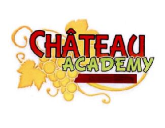 CHATEAU ACADEMY
