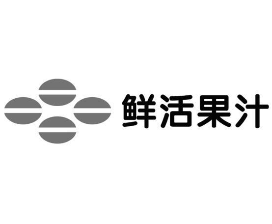 logo logo 标志 设计 矢量 矢量图 素材 图标 554_456