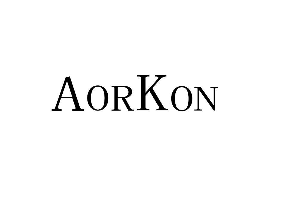 AORKON