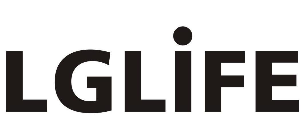 lglife-權查查-免費商標查詢-注冊商標查詢網-佛山市