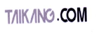 TAIKANG.COM