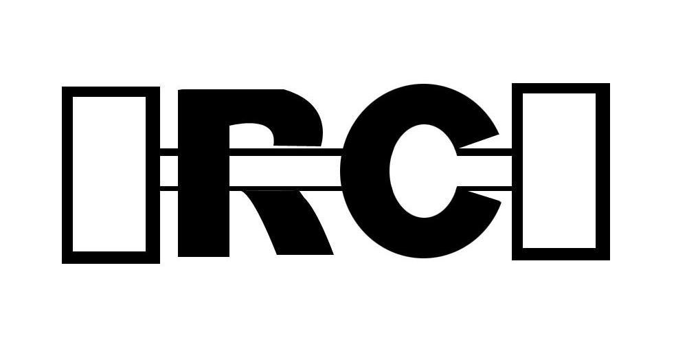 logo 标识 标志 设计 矢量 矢量图 素材 图标 984_492