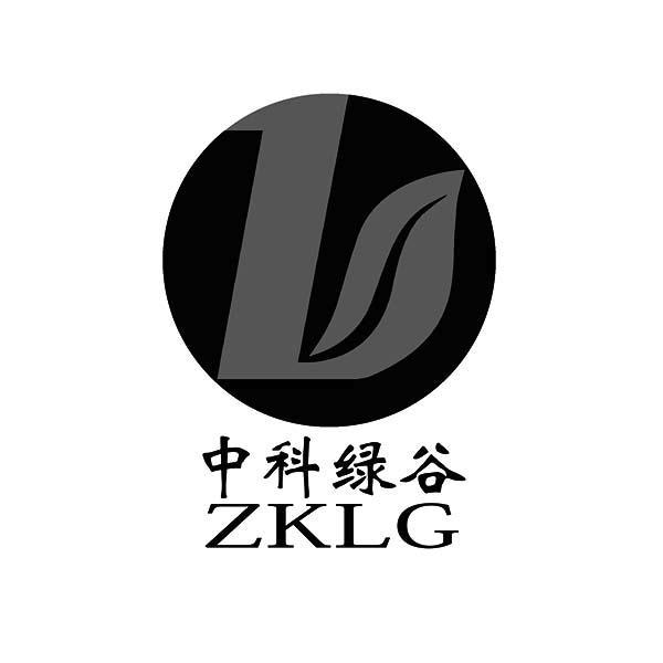 中科綠谷 zklg-權查查-免費商標查詢-注冊商標查詢網