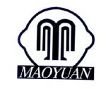 MAOYUAN