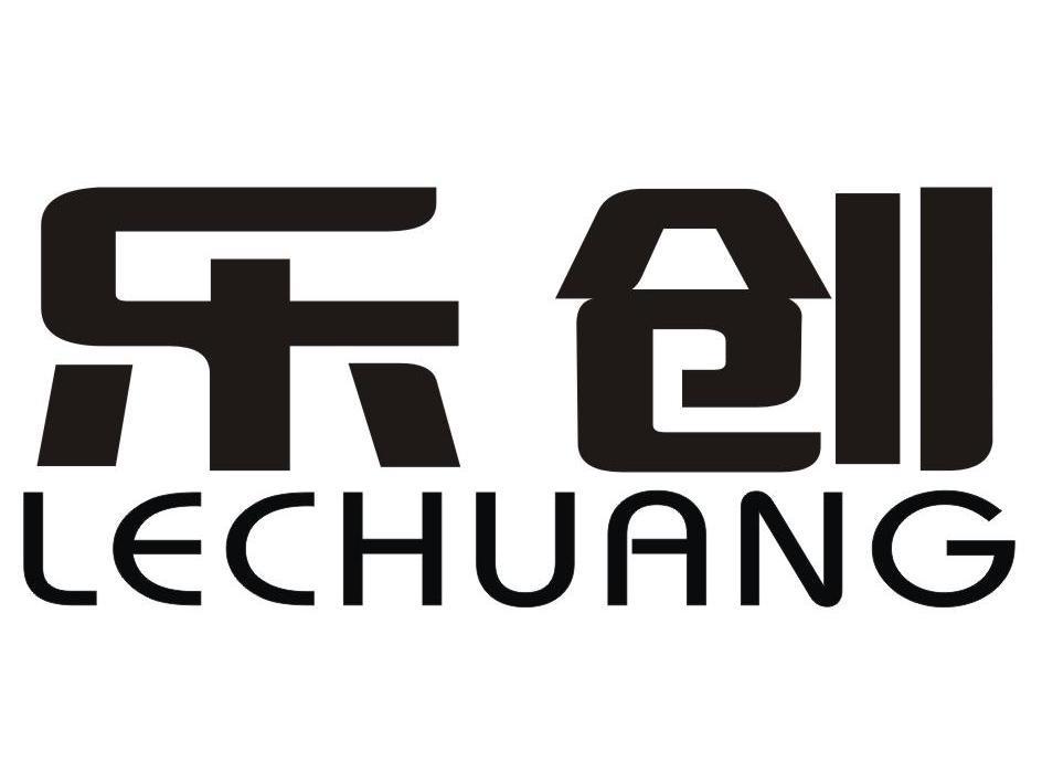 logo logo 标志 设计 矢量 矢量图 素材 图标 944_708