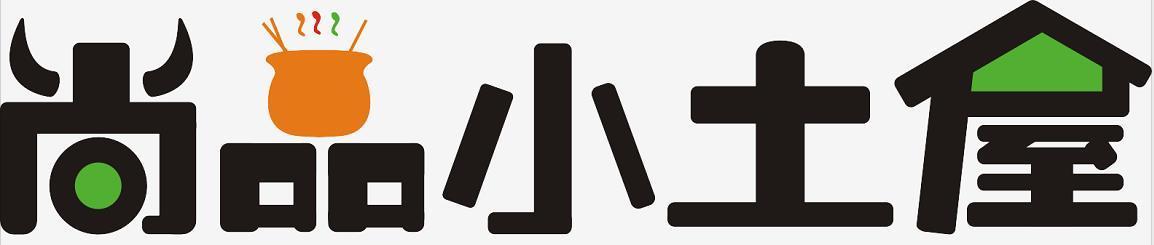 logo 标识 标志 设计 矢量 矢量图 素材 图标 1154_245