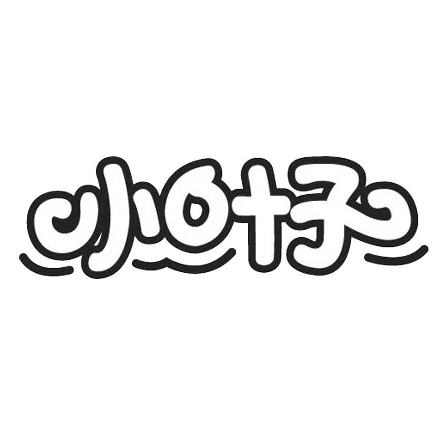 logo logo 标志 设计 矢量 矢量图 素材 图标 864_864