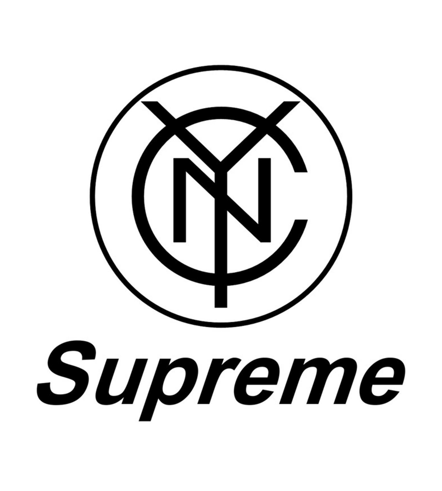 logo logo 标志 设计 图标 1417_1575
