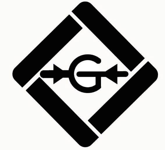 logo 标识 标志 设计 矢量 矢量图 素材 图标 567_516