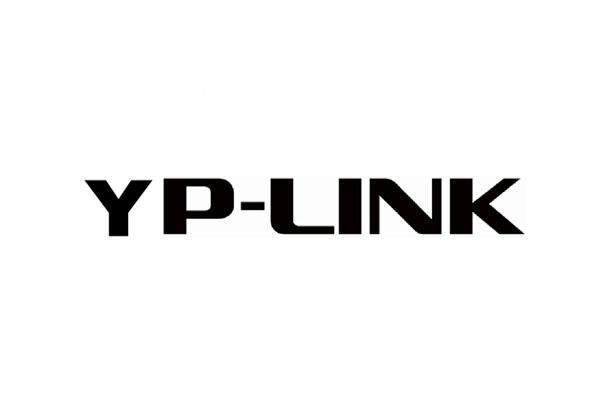 YP-LINK