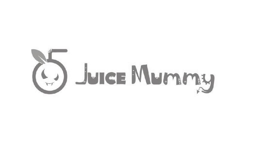 JUICE MUMMY