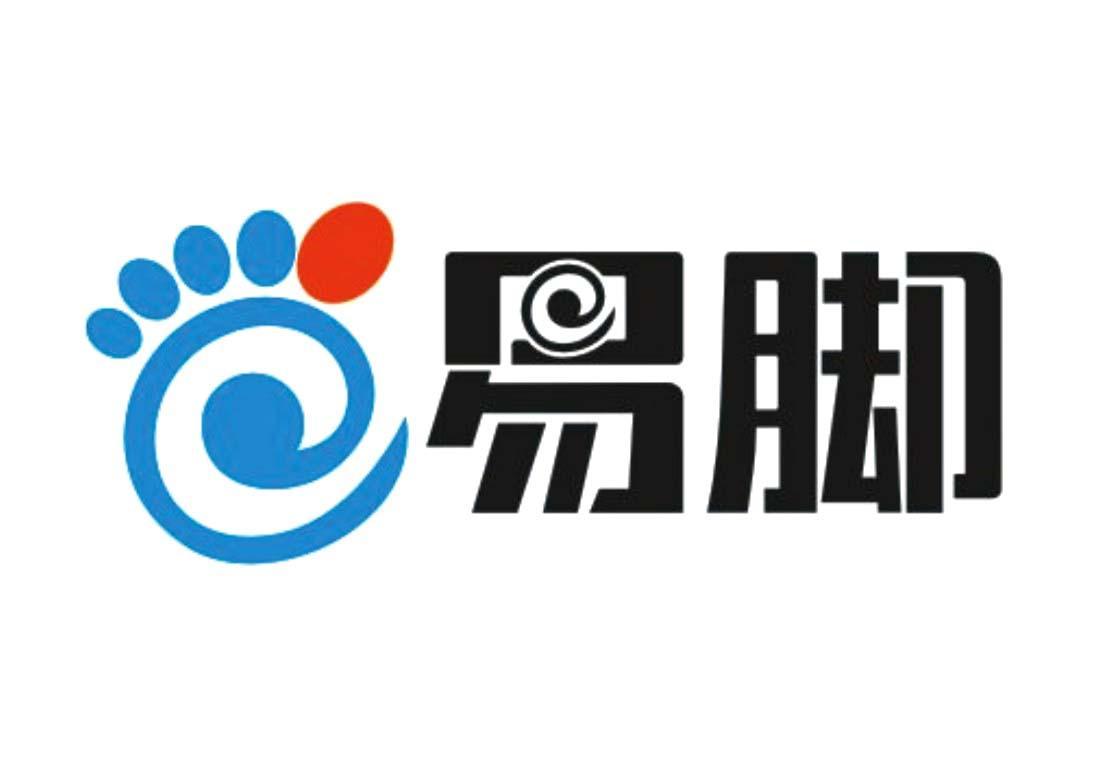 logo logo 标志 设计 矢量 矢量图 素材 图标 1101_767