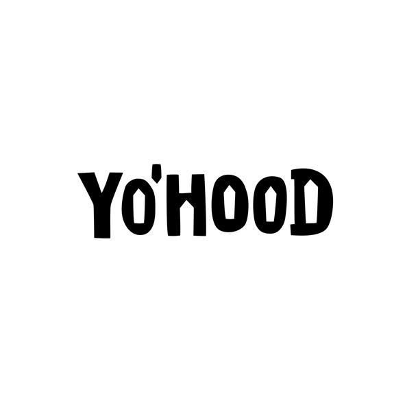 YO'HOOD